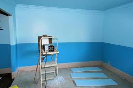 MF Daily - Three Ways You\u0027re Painting Your Room Wrong