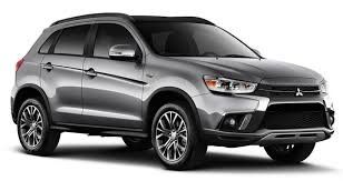 2018 mitsubishi rvr gt. beautiful 2018 type new year 2018 make mitsubishi model rvr to 2018 mitsubishi rvr gt