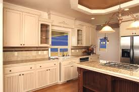 white cabinet doors with glass. full size of kitchen:glass panels for cabinet doors glass inserts cupboard white with i