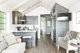 tiny houses. Inside Of One The Designer Tiny Houses. Clayton Homes Houses