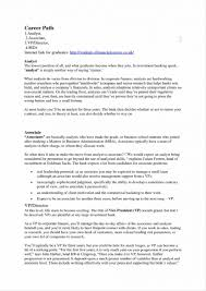 18 Best Babysitter Resume Sample Templates Wisestep Nanny And