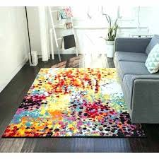 multi colored area rugs dining bright multi colored area rugs com for plans 3 dining services multi colored area rugs