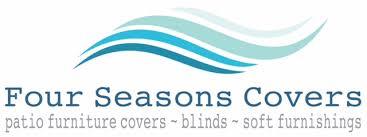 custom made patio furniture covers. four seasons covers custom made patio furniture v