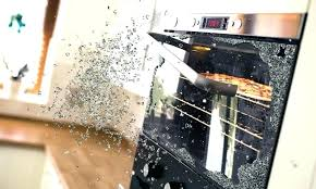 oven door replacement oven glass replacement glass door oven door oven door replacement sears ovens oven glass door shattered oven glass door repairs smeg