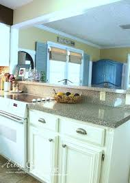 paint kitchen cabinets ideas how do i paint my kitchen cabinets white best of kitchen cabinet makeover chalk paint kitchen cabinets images