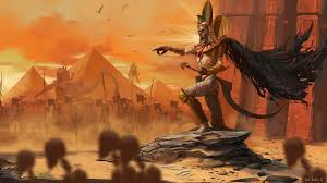 1 tomb kings hd wallpapers background