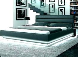 low bed frame king – horseracingtips.co