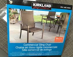 patio chairs costco new furniture inspiring tommy bahama beach chairs at costco for