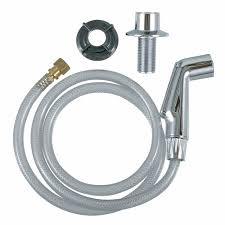 Kitchen Sink Garden Hose Adapter Kitchen Sink Hose Adapter How To Connect Your Hosepipe To A
