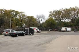 american self storage llc 5509 s oakley ave chicago il photo 5