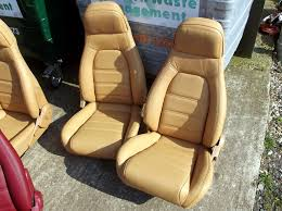 new tan seat covers mx 5s roadsters and parts wanted mx 5 owners club forum forum