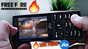 Jio phone me hill climb game kaise download kare   how to download hill climb racing in jio phone follow us on social media. How To Download Free Fire Game In Jio Phone New Update 2020 In Jio Phone By Raman Tech Youtube
