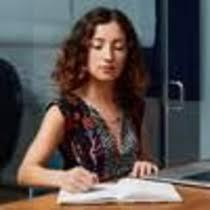 Tania Keenan, Director of Marketing (Customer Engagement, Content ...