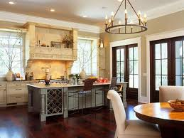 most popular interior paint colorsPopular interior paint colors Beautiful pictures photos of