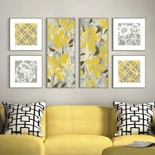 wall art sample pictures framed wall art set cheap framed wall art  on rectangular framed wall art with old fashioned wall art work ornament wall art collections