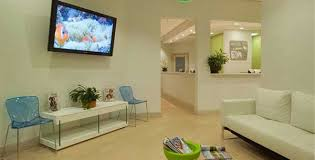 dental office design pediatric floor plans pediatric. Pediatric Dental Office Design Floor Plans