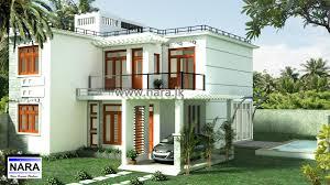 new house plans for 2016 sri lanka