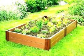 corrugated metal raised garden beds corrugated metal raised garden beds raised garden bed corners raised garden