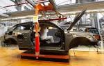 Images & Illustrations of car manufacturer