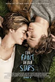 Drama Film The Fault In Our Stars Film Wikipedia