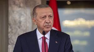 Erdogan rückt von der Ausweisung westlicher Diplomaten wieder ab