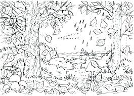 coloring pages of fall leaves coloring pages for leaves leaf coloring page autumn leaves pages pictures crayola coloring pages autumn leaves coloring sheets
