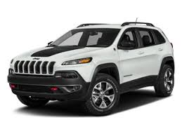 2018 jeep deals. brilliant jeep 2018 jeep cherokee deals incentives and rebates intended jeep deals