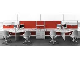 modular office furniture modular office furniture in noida free classifieds india