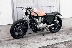 custom bikes motorcycles moto incendio custom motorcycles
