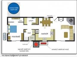 House Plans Cost To Build In 3 Bedroom House Plans Affordable With House Plans Cost To Build