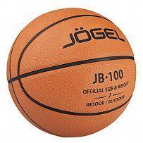 Купить <b>баскетбольный мяч</b> оптом в Москве по низким ценам