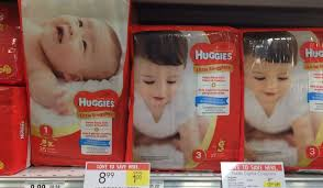 huggies diapers for 6 99 with at publix wele to thesavingsteacher