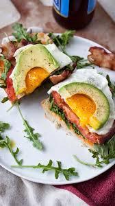 Pin by Wendi Wolfe on ~ Breakfast - Brunch ~ in 2020 | Healthy recipes,  Recipes, Egg recipes for breakfast