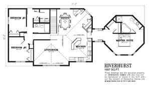 1700 square foot bungalow house plans home deco plans