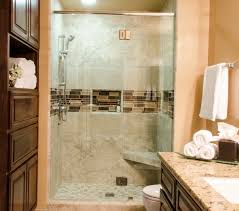 Small Picture Bathroom Ideas On A Budget Home Design Ideas