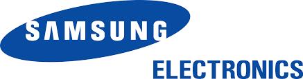 Datei:Samsung Electronics logo (english).svg – Wikipedia