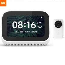 alarm clock <b>xiaomi</b> — купите alarm clock <b>xiaomi</b> с бесплатной ...