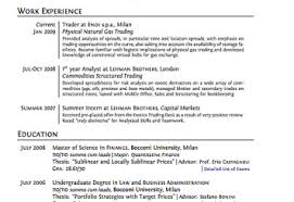 Best Things To Put On Resume Awesome Inspirational Key Skills For