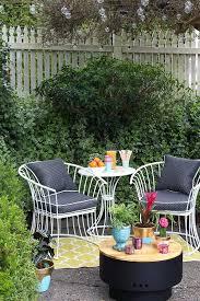 tiny patio ideas small patio ideas for ers and everyone else small patio garden ideas uk