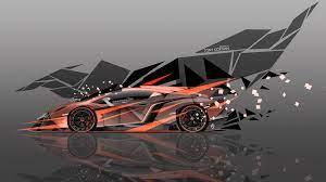 Sports cars lamborghini lamborghini veneno maserati. Lamborghini Veneno Side Super Abstract Transformer By Jeonkd On Deviantart