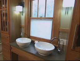 bathroom remodeling in lincoln nebraska craftsman bathroom craftsman bathroom overview