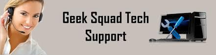 Geek Squad Tech Support Usa 1 844 289 6139 Uk Uk 44 800