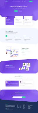Litehyip Hyip Investment Business Website Html Template By Rifat636
