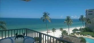 top 13 beachfront vacation als in