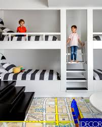 Boy Bedroom Ideas In Modern Boys 2 2625x3263