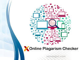 best plagiarism detector ideas plagiarism  best plagiarism checker seo tools check your content text image even video most effectively as you can avoid plagiarism of your web