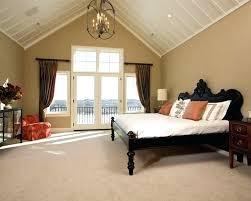 vaulted ceiling bedroom ideas best