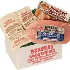 smokehouse breakfast gift breakfast burgerssmokehouse gourmet food gifts gourmet recipes burgers