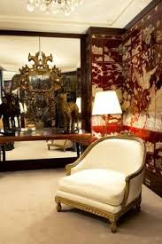 dream office 5 amazing. Coco Chanel\u0027s Apartment Dream Office 5 Amazing