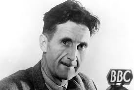 george orwell s six rules for writing clear and tight prose open  orwell writing rules